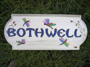 bothwellsign.jpg